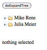 NodeSelectListener and dynamic expand with rich:tree (1/2)