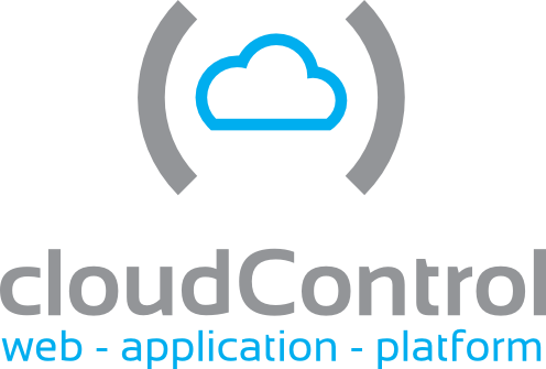 Cloud-Control-logo-centered