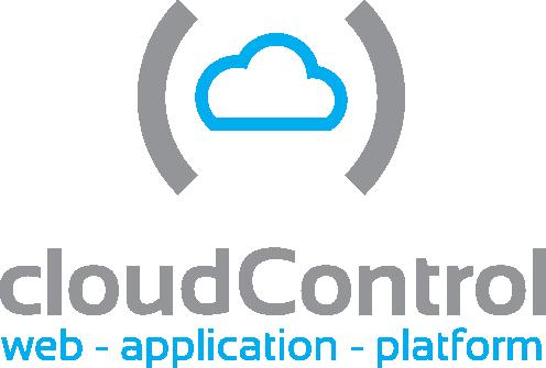 Cloud-Control-logo-centered
