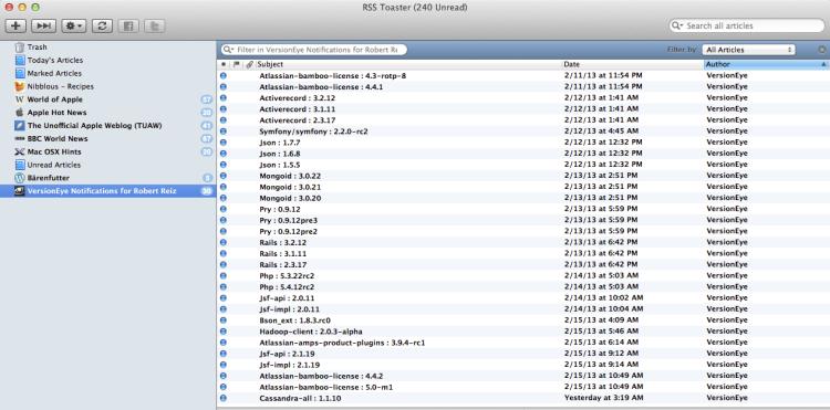 Screen Shot 2013-02-17 at 3.39.52 PM