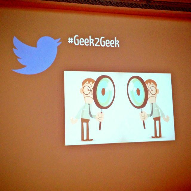Geek2Geek_1_twitter