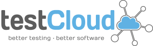 testcloud_-logo-14